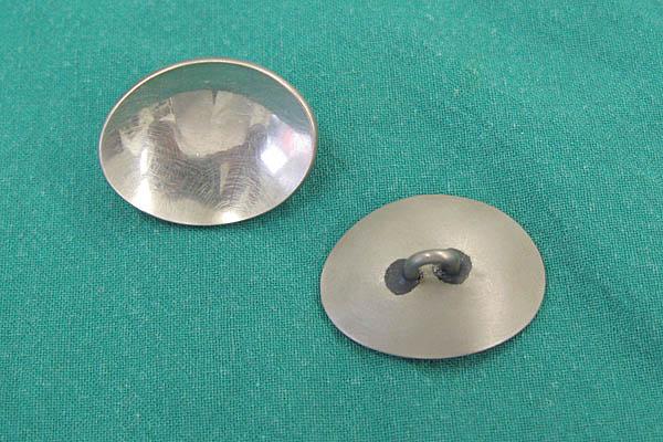 Augenschalen (eye-shield)